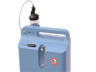 Koncentrator tlenu Philips...