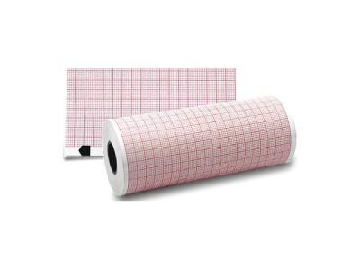 Papier do EKG 112mm - Aspel...