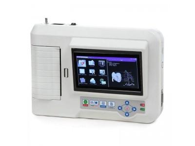 Aparat EKG Contec ECG600G