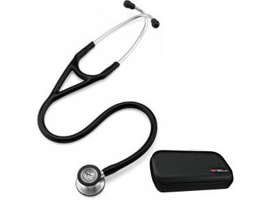 Stetoskop 3M™ Littmann®...