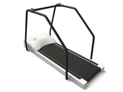 Bieżnia BTL Treadmill