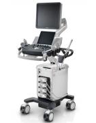 Aparaty USG, Ultrasonografy stacjonarne, przewoźne.